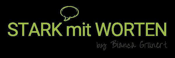 STARK mit WORTEN / Rhetorik für Selbstständige